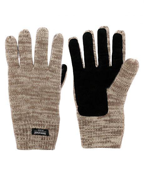 Перчатки «Хакасы» ЦЕНА: 499.00