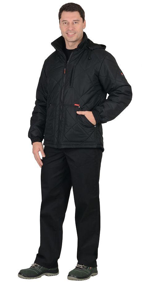 Куртка «Зодиак-Прага-люкс» ЦЕНА: 1600.00