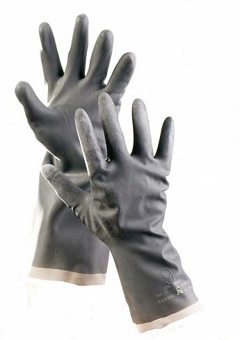 Перчатки КЩС тип 2 ЦЕНА: 62.00