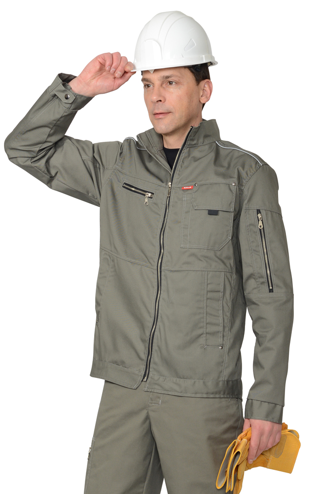 Куртка «Зодиак-Даллас» ЦЕНА 1340,00