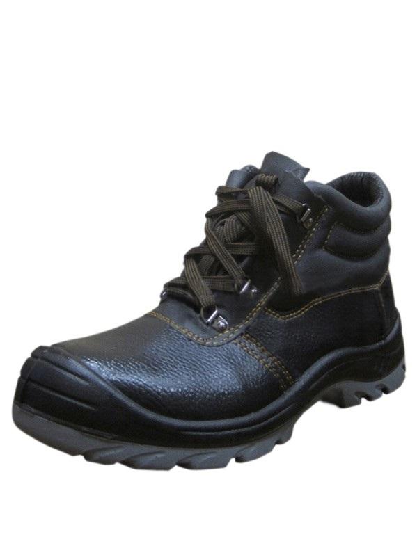 Ботинки утеплённые «Экстра» ЦЕНА: от1120.00