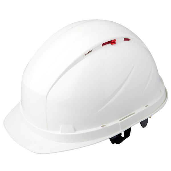 Каска RFI-3 BIOTтм RAPID белая ЦЕНА: 710.00
