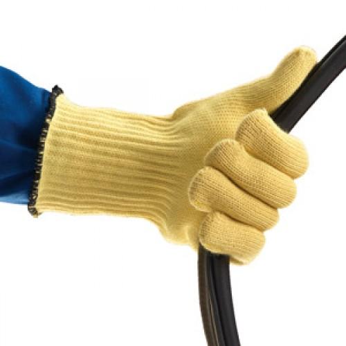Перчатки термостойкие кевларовые ЦЕНА: 1600.00