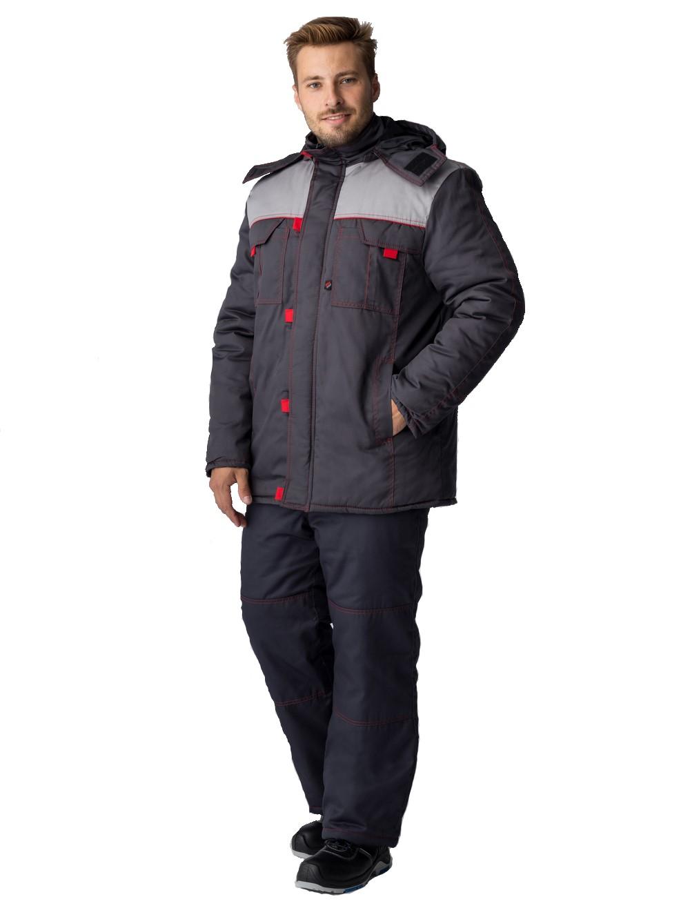 Куртка «Зодиак-Фаворит» ЦЕНА: 2890.00