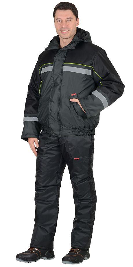 Куртка «Зодиак-Гастарбайтер» ЦЕНА: 1460.00