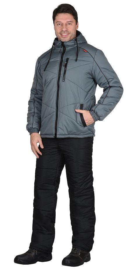 Куртка «Зодиак-Имидж» ЦЕНА: 1820.00