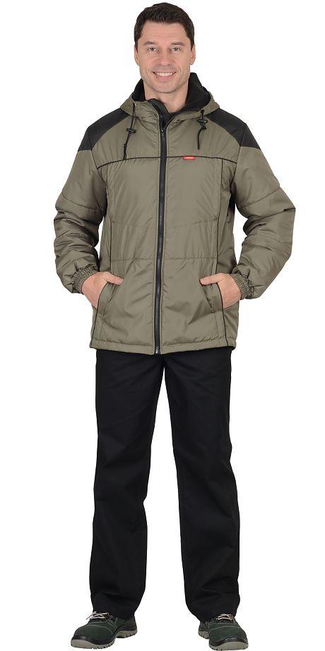 Куртка «Зодиак-Спринтер» ЦЕНА: 1740.00