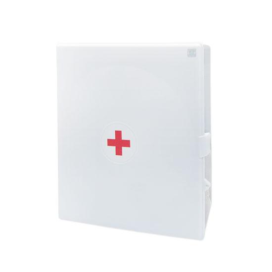 Аптечка работникам (шкаф) ЦЕНА: 1080,00