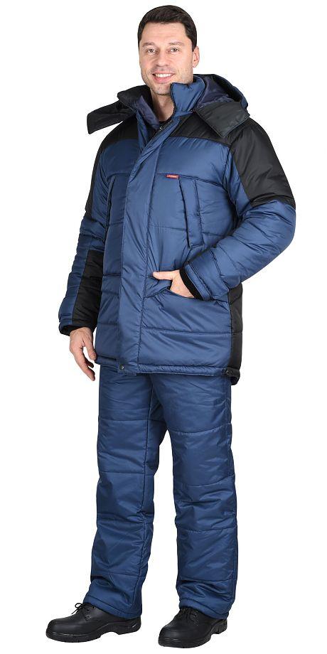 Куртка «Зодиак-Европа» ЦЕНА: 2250.00
