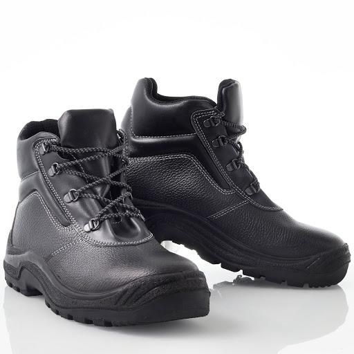 Ботинки » Вертикаль» утепленные ЦЕНА: 2040.00