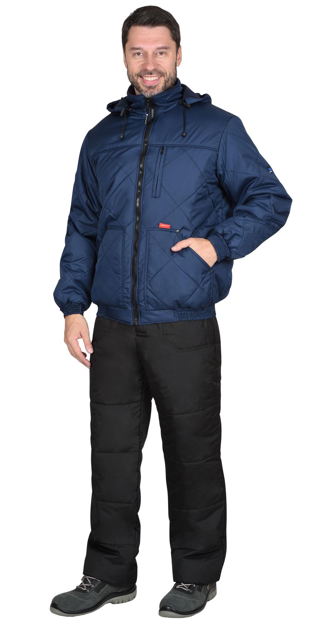 Куртка «Зодиак-прага люкс» ЦЕНА: 1530.00